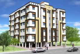 Mantenimiento de comunidades o edificios | Abasa Gestión